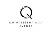 Voiturier pour Quintessentially Events